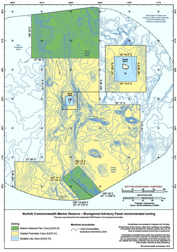 norfolk-zoning-mpa-recommended